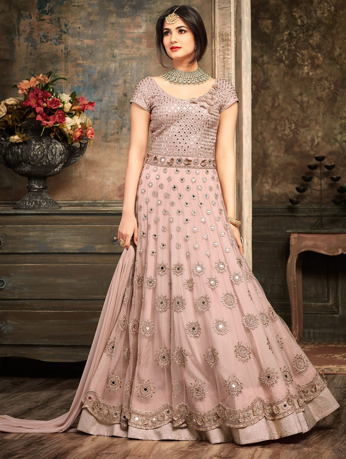 12 Best Indian Online Stores For Complete Wedding Shopping