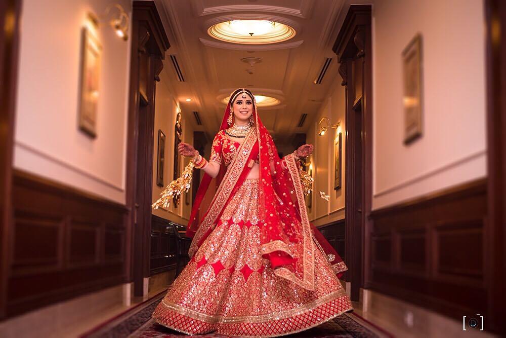 Reasons To Rent Dresses Online This Wedding Season