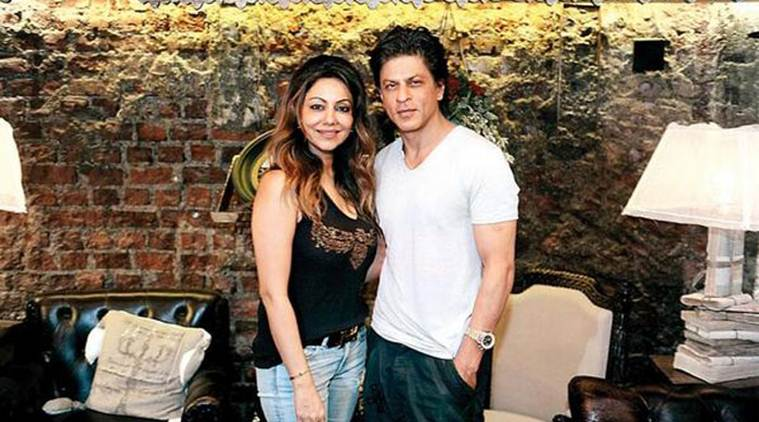 luxury honeymoon, honeymoon destinations, shah rukh khan, gauri khan, paris