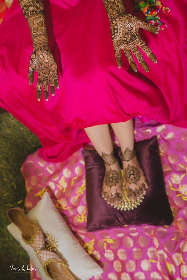 bride mehendi, wedding mehendi, mehendi designs