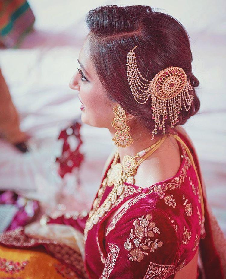 hair accessory, bun accessories, hair jewellery