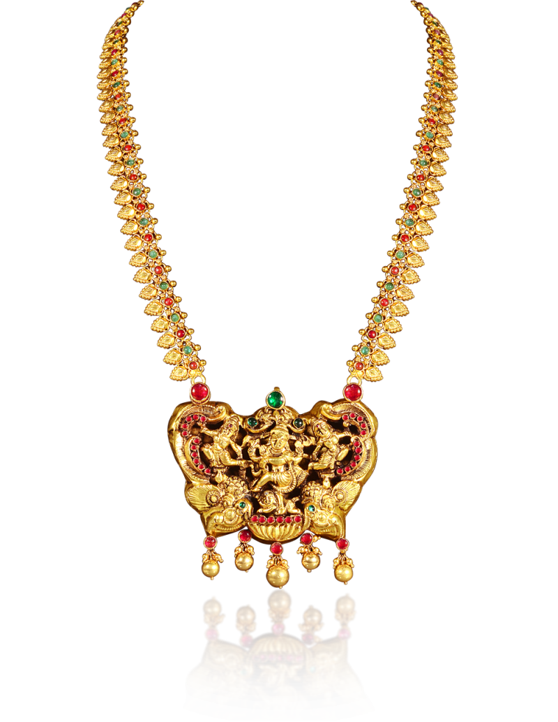 wedding jewellery, jewellery idea, jewellery stores in india