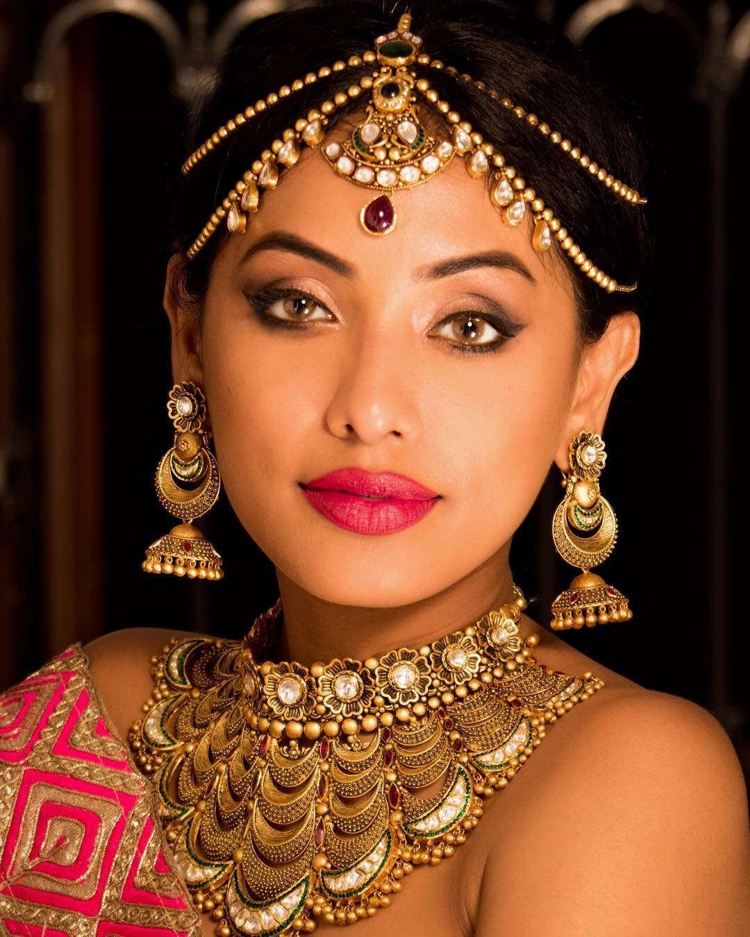 wedding jewellery, jewellery idea, jewellery stores in india