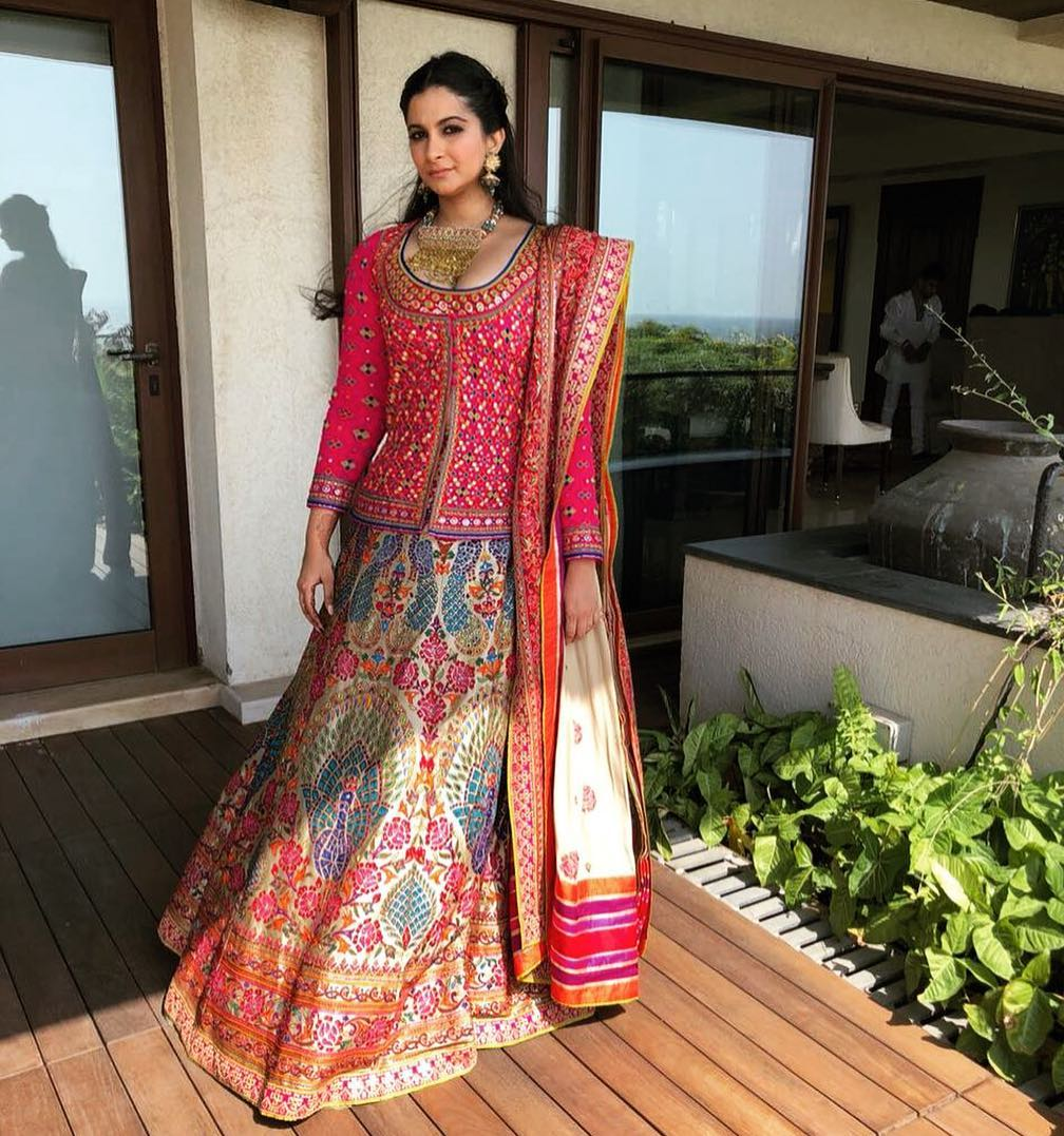 sonam Kapoor wedding, rhea Kapoor, rhea Kapoor at sonam Kapoor wedding, abu jani Sandeep khosla