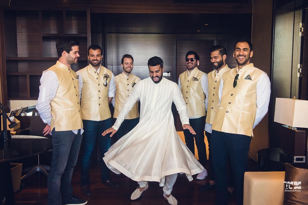 groom men, groom photography,latest wedding trends