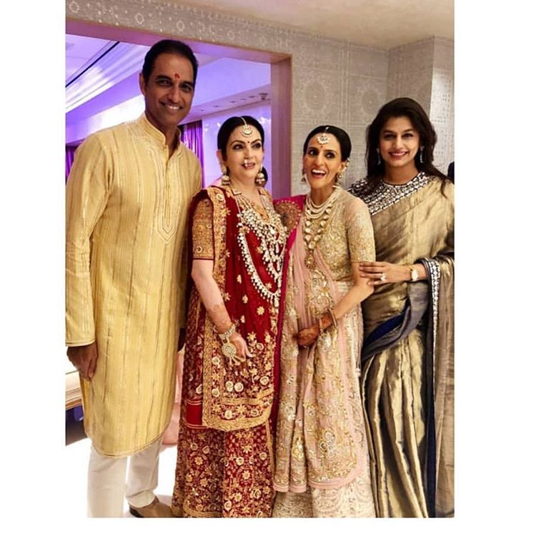shloka mehta, akash ambani, engagement, nita ambani