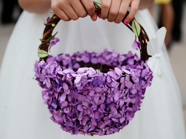 Mehendi Favors, DIY Favors, DIY Gift Basket