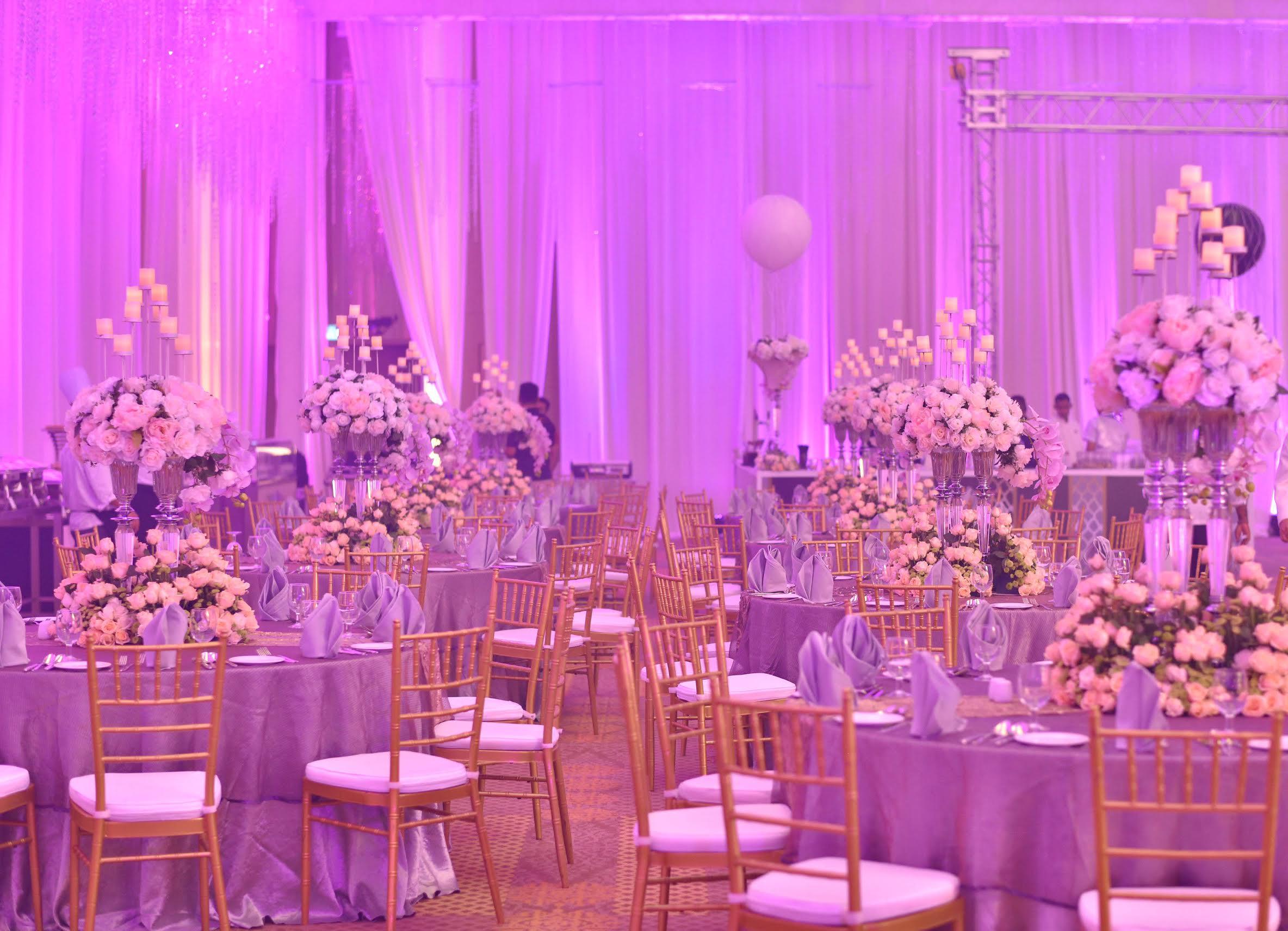 malaysia, destination wedding