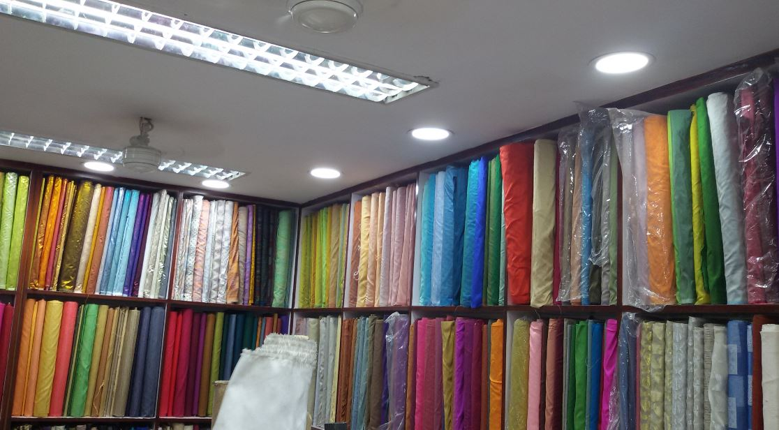 fabric shops, wedding outfit, shops to buy fabrics