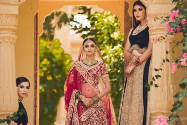 wedding exhibition, bridal exhibition, wedding exhibition 2018