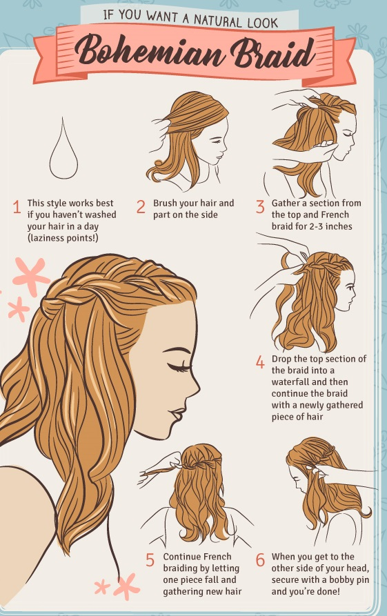 bridesmaid hairstyle, hairstyle, wedding hairstyle