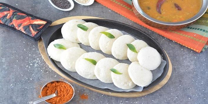 food items for sangeet, sangeet ceremony, food