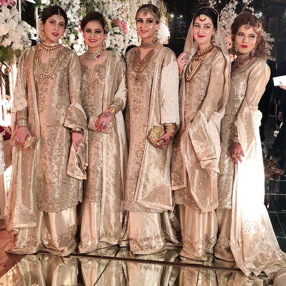 wedding trousseau, bridal outfits, wedding attire, wedding fashion