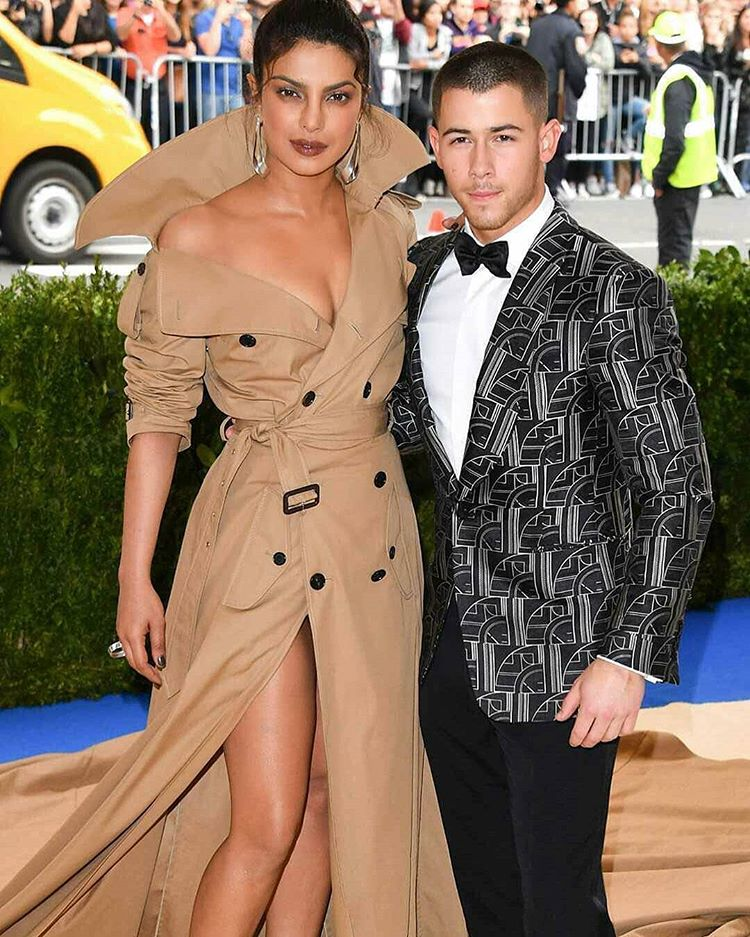 priyanka chopra to marry nick jonas shaadiwish