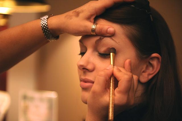 bridal makeup dos and don'ts