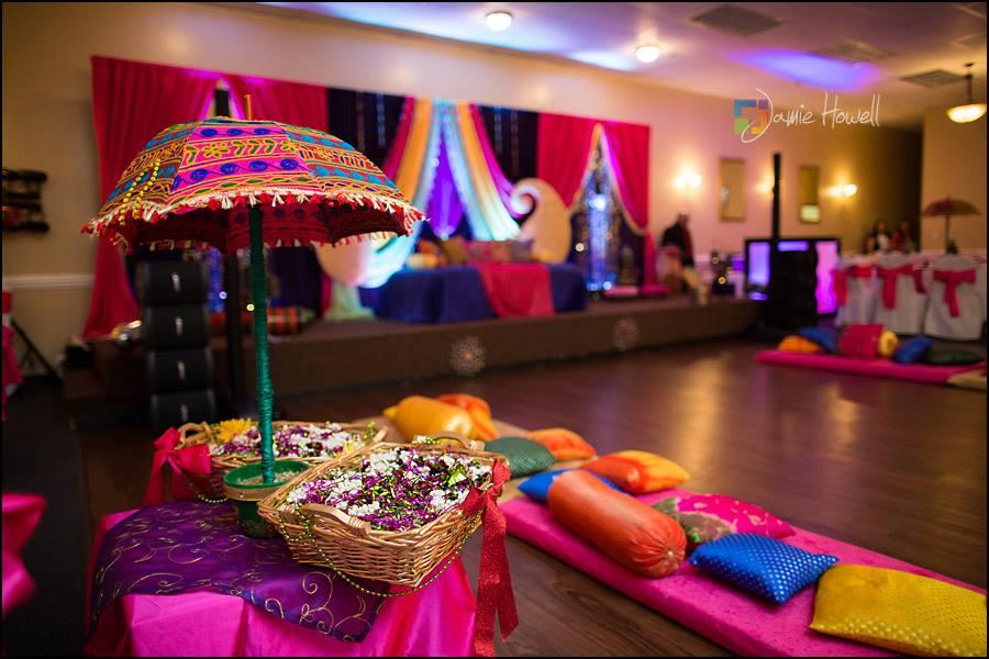 mehendi decorations, mehendi ceremony ideas, DIY mehendi favors, mehendi favors, mehendi favors ideas