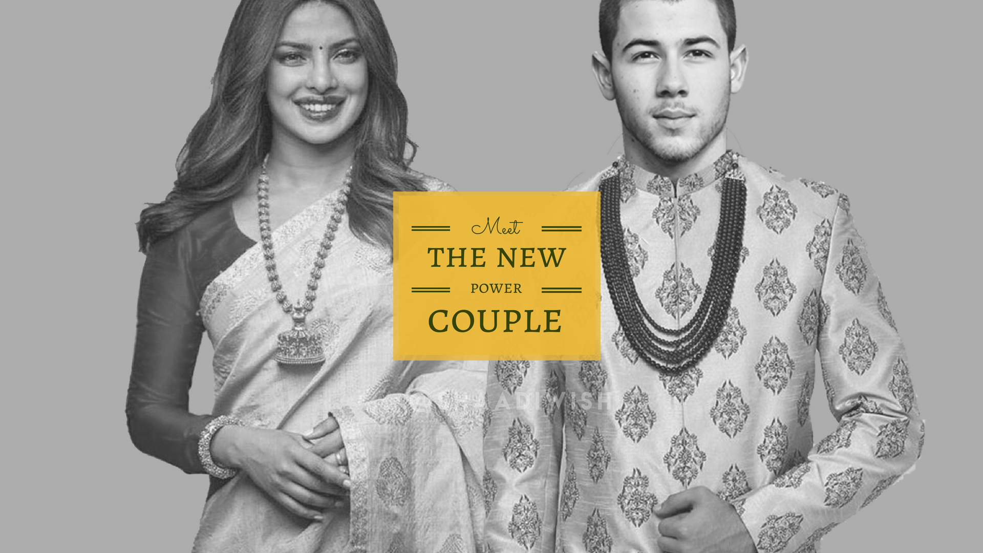 priyanka chopra to marry nick jonas shaadiwish 3