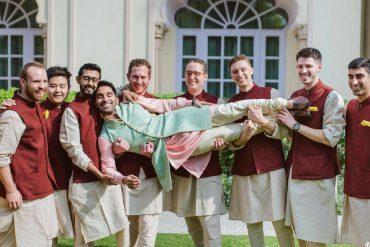 groom, groom tips, groom wedding planning