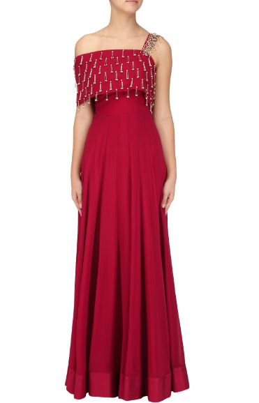 dress, cocktail dress, dress ideas