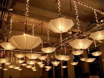 monsoon wedding, decor