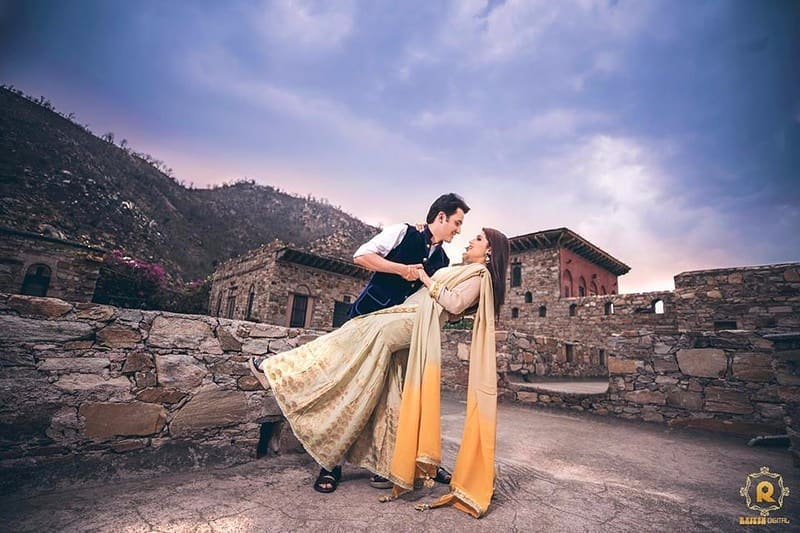 How Much Do Wedding Photographers Cost.How Much Does A Pre Wedding Shoot Really Cost
