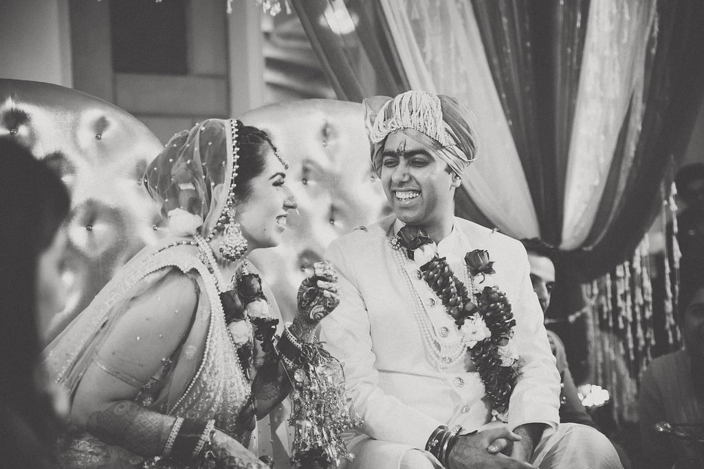 black and white photos, black and white photography, wedding photography, wedding photographer – harleen deol photography