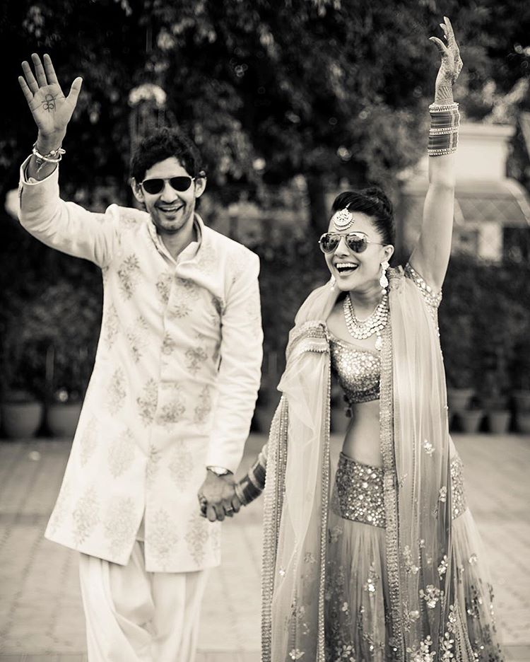 black and white photos, black and white photography, wedding photography, Gaurav Kapoor wedding, wedding photographer in delhi- bhumi & simran photography