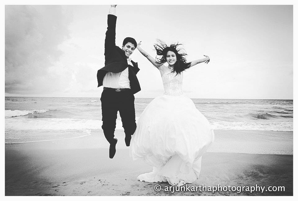 black and white photos, black and white photography, wedding photography, wedding photographer – twogether studio