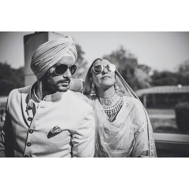black and white photos, black and white photography, wedding photography, celebrity wedding photographer – raghav ramaiah, neha dhupia, angad bedi