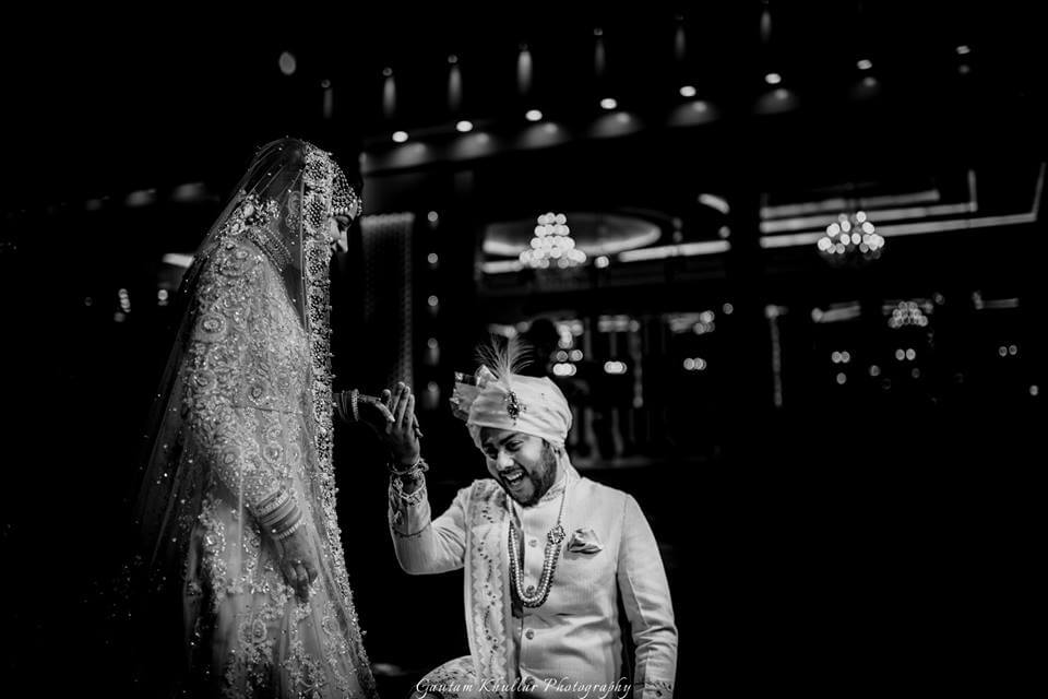 black and white photos, black and white photography, wedding photography, wedding photographer in delhi –gautam khullar photography