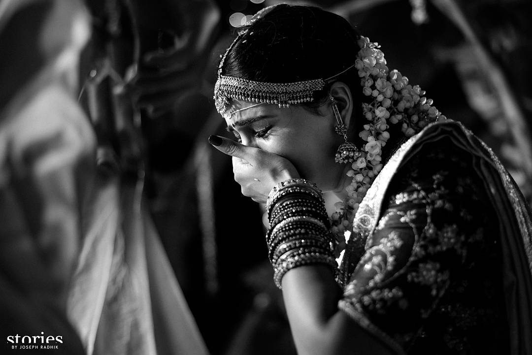 black and white photos, black and white photography, wedding photography, celebrity wedding photographer – stories by joseph radhik