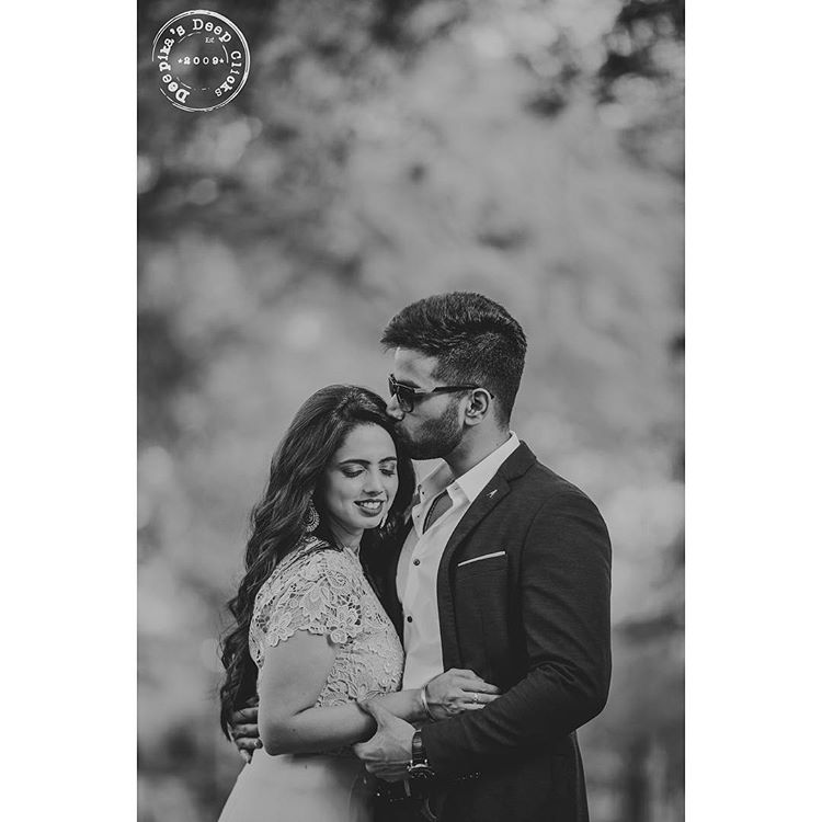 black and white photos, black and white photography, wedding photography, celebrity wedding photographer- deepika's deep clicks
