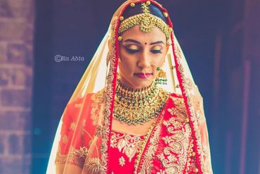 Artificial bridal jewellery sets, best place for wedding shopping in Delhi