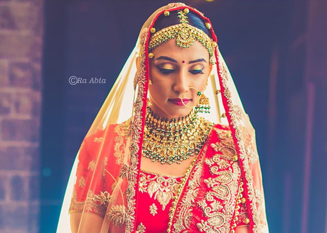 19c6514a966 6 Best Places In South Delhi For Artificial Jewellery Shopping