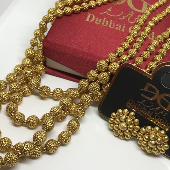 03e179c7f Artificial bridal jewellery sets, best place for wedding shopping in Delhi,  bridal shopping lajpat