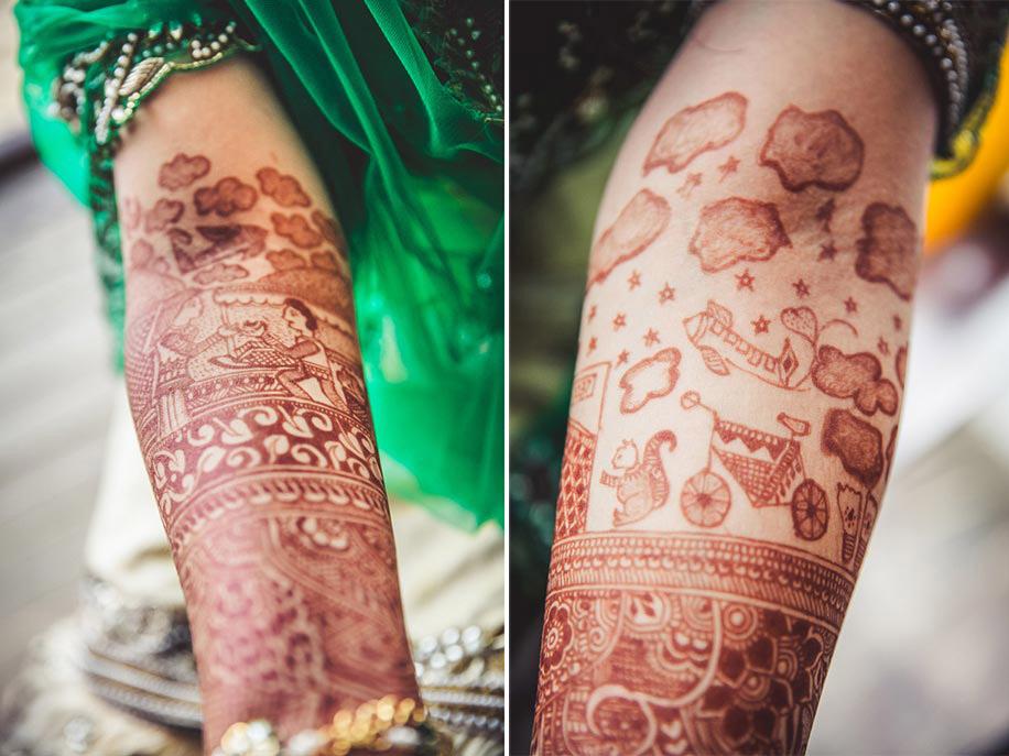 unique mehendi designs, beautiful bridal mehendi, wedding photographer, shades photography