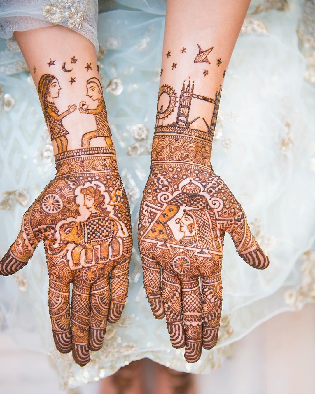 unique mehendi designs, beautiful bridal mehendi, wedding photographer, the wedding crasher official