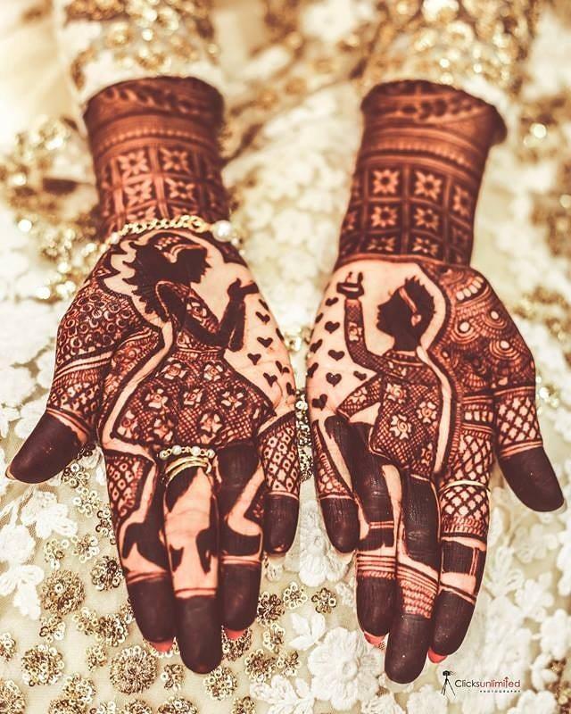 unique mehendi designs, beautiful bridal mehendi, wedding photographer, clicks unlimited photograpy