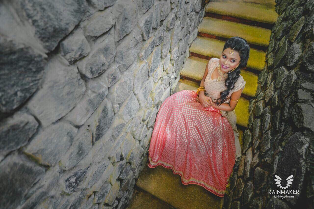 Anita Dongre, Engagement Lehenga, Wedding Photographer