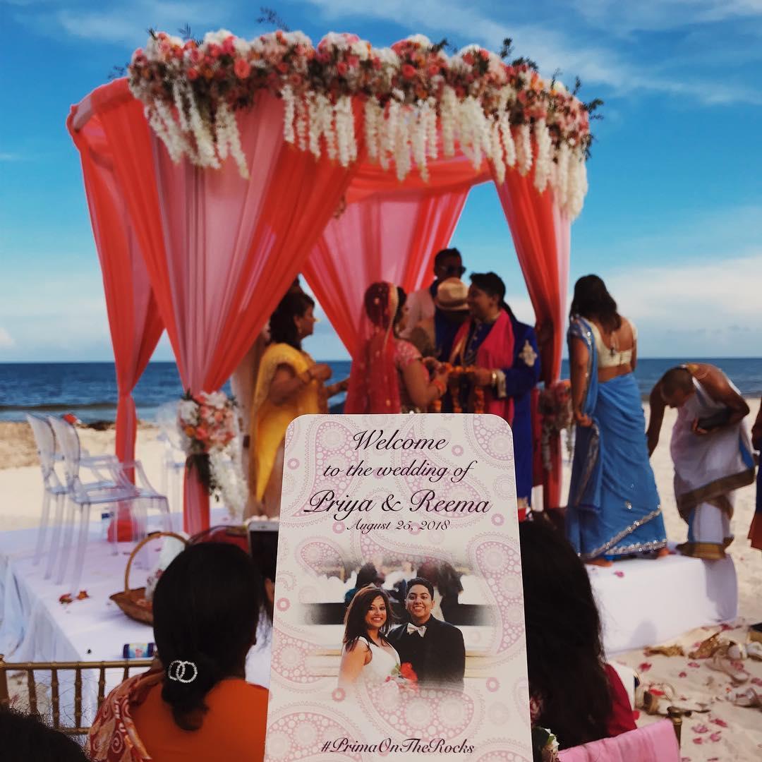 lesbian wedding lesbian marriage