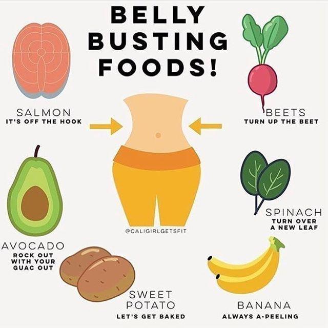 pre wedding diet