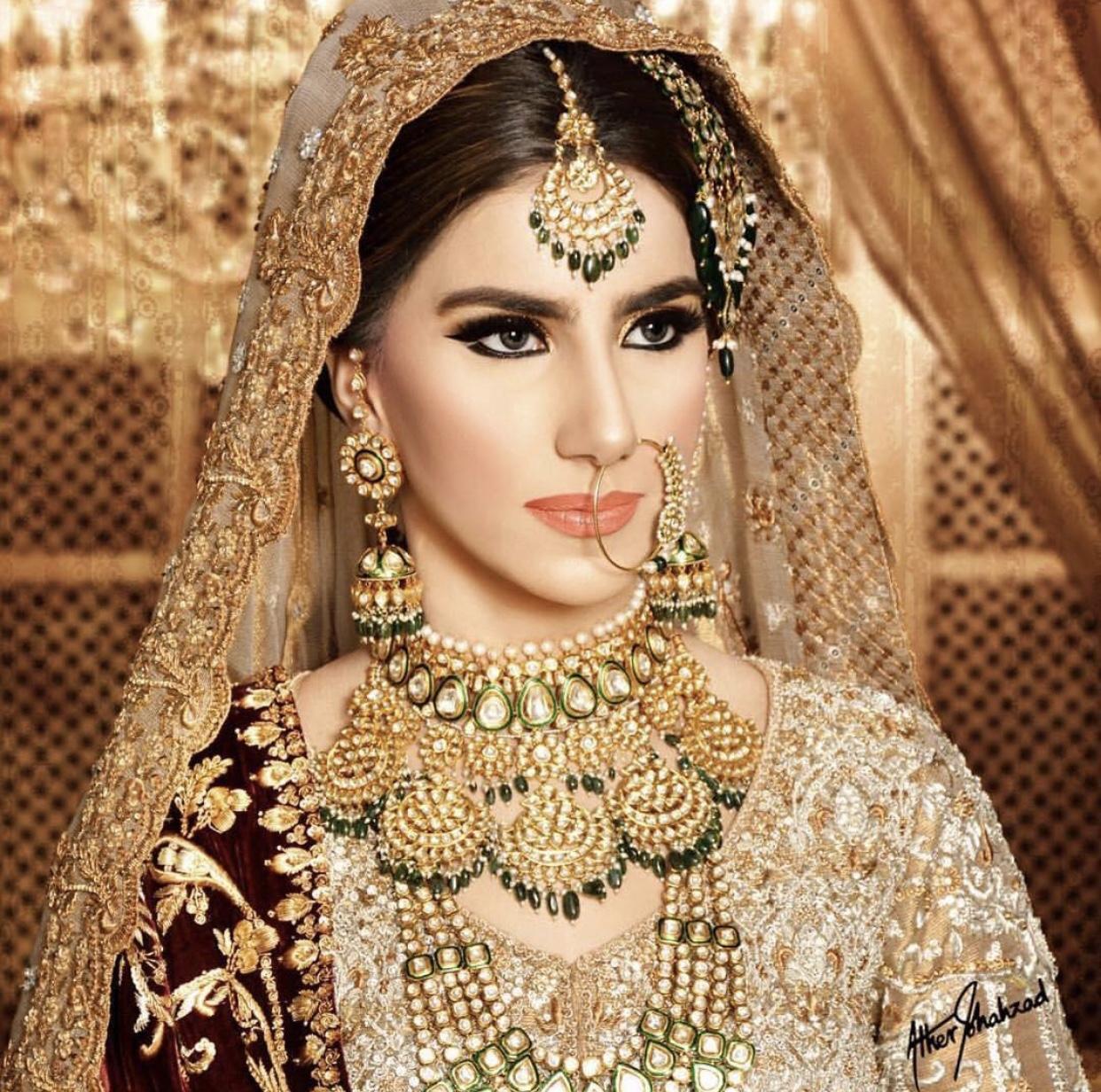 polki jewellery, khurana jewellery house