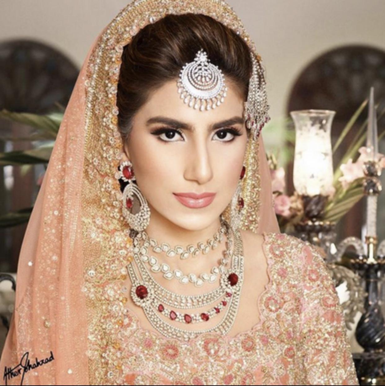 diamond jewellery, khurana jewellery house, bridal jewellery
