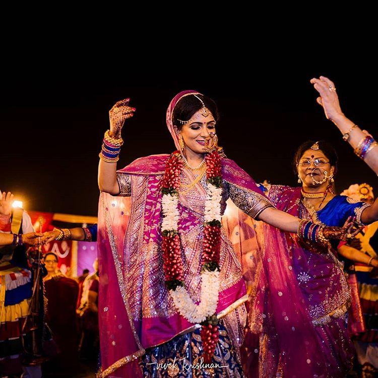 bridal entry, bride entry ideas, dancing bride entry