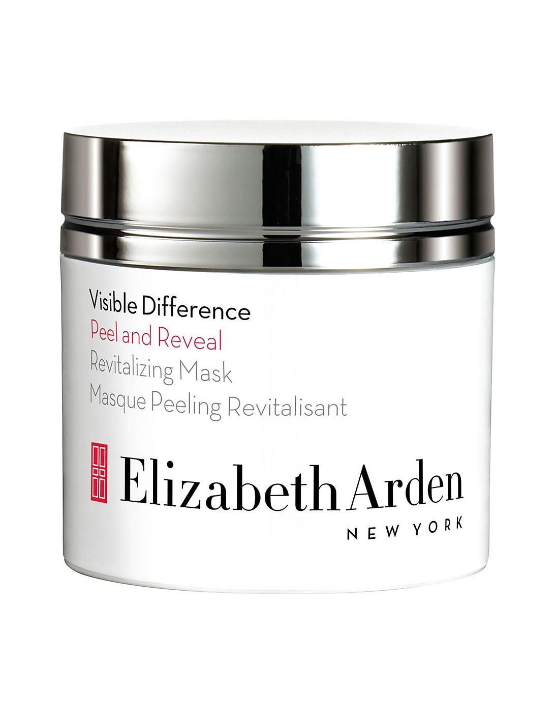 bridal beauty products, bridal trousseau, Elizabeth Arden