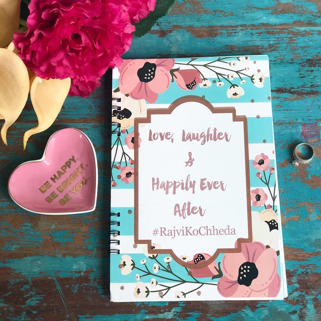 unique wedding favors, wedding favors, destination wedding