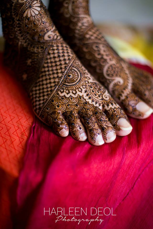 feet mehendi design ideas, latest mehendi designs, bridal mehendi designs, butti mehendi designs for feet