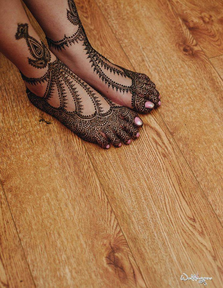 feet mehendi design ideas, latest mehendi designs, bridal mehendi designs, jewellery mehendi designs for feet