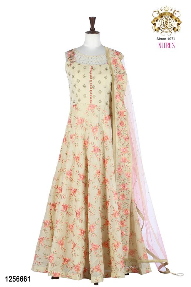 festive wear, festival outfit ideas, affordable festive wear, affordable festival outfit ideas, neerus