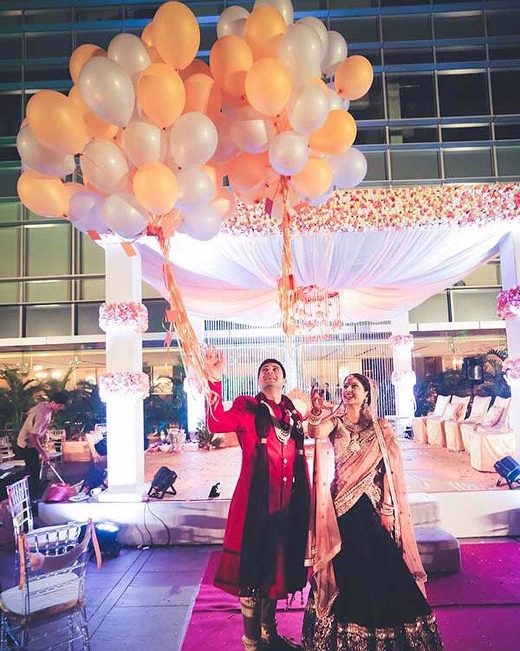 tips and tricks to buy wedding lehenga